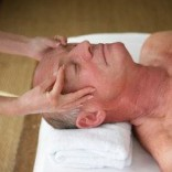 Massage for Parkinson's
