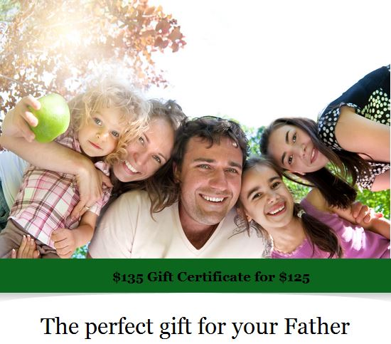 Fathers-day-offer