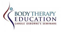 Body Therapy Associates Certified Prenatal Massage Costa Mesa
