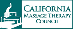 California Massage Therapy Council Best Certified Massage in Orange County
