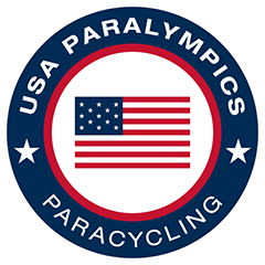 Flag_ParaCycling_navy