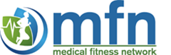 Find Massage for Medical Conditions Medical Fitness Network