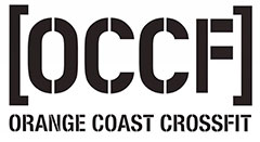Orange-Coast-Crossfit