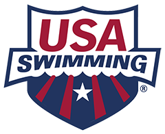 Massage for Olympic Swimmers, USA Swimming Orange County