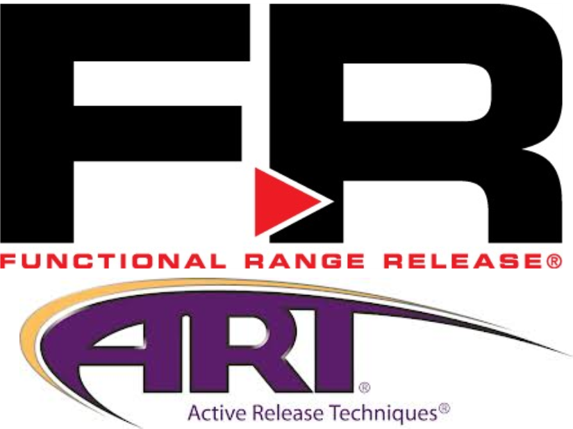 Active Release Technique or Functional Range